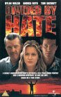 Divided by Hate [VHS]