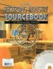2004 Recording Industry Sourcebook, Patrick Runkle, 1931140340