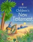 New Testament, H. Amery, 079450048X