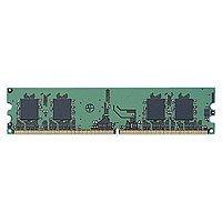 - HP PY575AA 256MB DDR2 SDRAM Memory Module