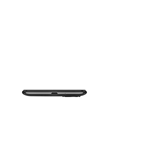 Redmi 6A (Black, 2GB RAM, 16GB Storage)
