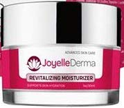 Joyelle Derma Revitalizing Moisturizer 1 fl oz/30 ml