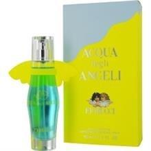 acqua-degli-angeli-by-fiorucci-for-women-eau-de-toilette-spray-17-ounce-by-fiorucci