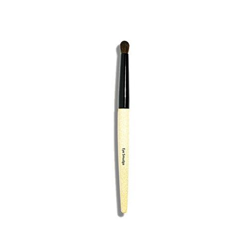 Bobbi Brown Eye Shadow Brush product image