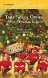 Merry Christmas, Babies, Tara Taylor Quinn, 0373781261
