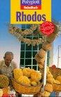 : Polyglott ReiseBuch, Rhodos