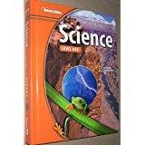 Glencoe Science: Level Red [Teacher Wraparound Edition]