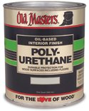 old-masters-12223-polyurethane-oil-based-finish-semi-gloss-1-quart
