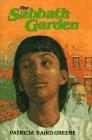The Sabbath Garden, Patricia B. Greene, 0525674306