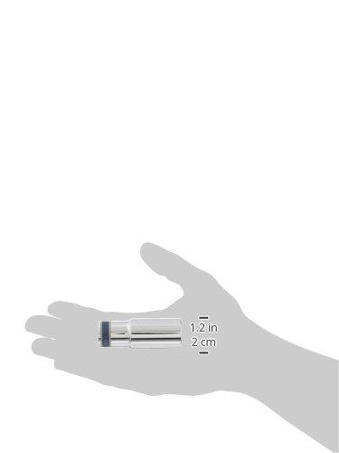 KT Pro Tools C1440M20 1//2 Drive 12-Point Deep Socket King Tony