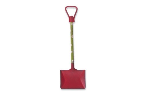 Most bought Mountaineering Snow Shovels