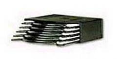 sanyo-vxdx40-replacement-foil-for-svrx10-vkdx40