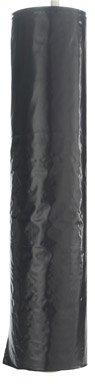 Orgill Poly 4X6 B Polyethylene Sheeting  4 Mil  Black