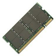1GB Memory Upgrade 4 Compaq Evo Business Notebook nc6000, nc6000 LE, nc6110, nc8000, nw8000, nx5000, nx6125, nx7010, nx9030, nx9030CT, nx9040, nx9100, nx9110, nx9110CT, nx9105, nx9500