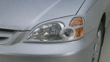 Projektorz-Headlight Accents 2 Pc Set