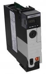 Allen Bradley 1756-L71 Ser B ControlLogix 5571 Processor CPU
