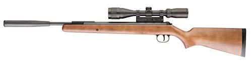 Diana RWS 34 Meisterschutze Pro Compact air rifle (Best Pellet For Rws 34)