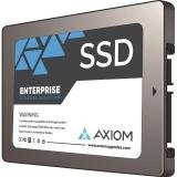 Axiom 120GB Enterprise EV100 2.5-inch Bare SATA SSD