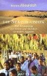 Die Sekem-Vision: Eine Begegnung von Orient und Okzident verändert Ägypten