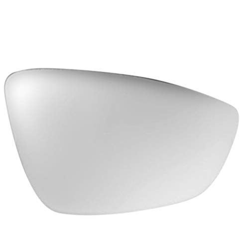 Morza 1 Pair Replacement for BMW 5-Series mirror caps Replacement for F10//F11//F18 GT 10-13 Rear View Mirror Covers Side Mirror Caps