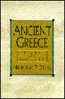 Ancient Greece: State and Society