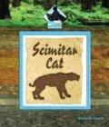 Scimitar Cat