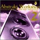 Abstrakt Workshop 2