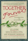 Together Forever!, Lew Richfield and Gloria Richfield, 0440507804