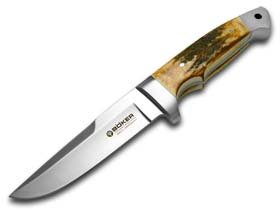 Boker-120585HH-Vollintegral-Stag-with-4-58-In-Straight-Edge-Blade