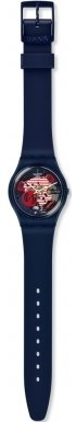 swatch-womens-gn239-originals-analog-display-swiss-quartz-blue-watch