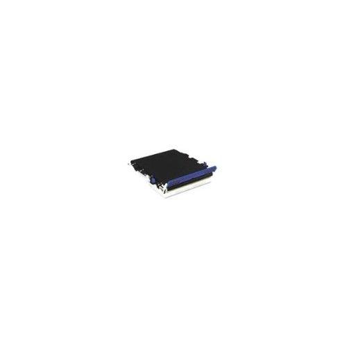 Okidata 43363421 TRANSFER BELT FOR C710/C5500N/C5800LDN/C5550N MFP/C5650/C6000/C6050/C6100/C6150 by Oki Data