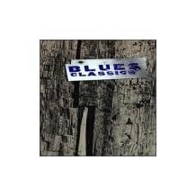 1927-1969 Blues Classics