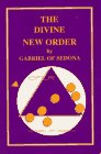The Divine New Order, Gabriel of Sedona, 0964735709