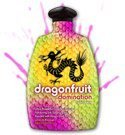 2011 Squeeze Dragonfruit Domination Bronzer Tanning Lotion 13.5 oz by Squeeze