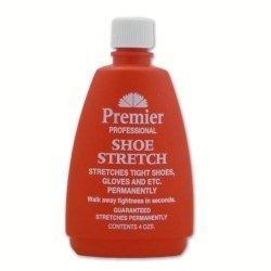 premier-shoe-stretch-liquid-pack-of-2
