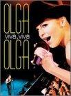 Olga Tanon Viva product image