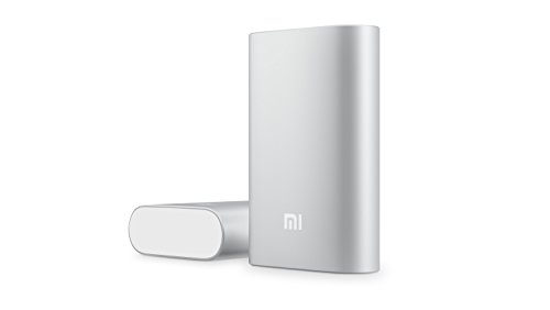 Mi-10000mAH-Power-Bank-Silver