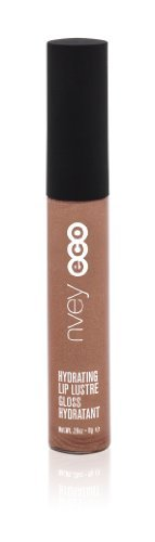 - Nvey Eco Makeup Hydrating Lip Lustre Oasis by Nvey Eco Makeup