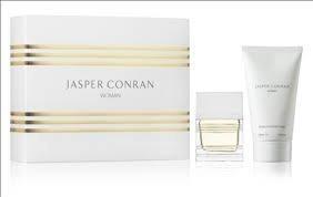 jasper-conran-signature-woman-30ml-eau-de-parfum-gift-set-by-j-by-jasper-conran