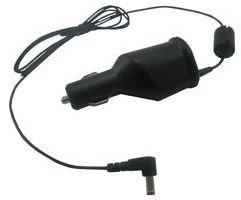 - Sirius XM 5V PowerConnect Vehicle Power Adapter