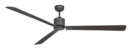 952425 ECO NEO III 180 BG-WN//SI pales weng/é//gris ventilateur CasaFan