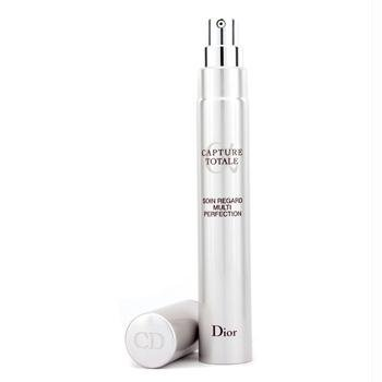Dior Eye Cream Dark Circles
