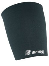 Breg Thigh Support- New- Size Large- 11144