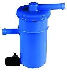 Sierra International 18-7711 Inline Marine Fuel Filter for S