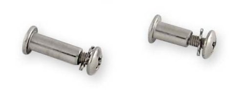 X-large 2-screw replacement handle for vintage Revere Ware pans RevereWareParts.com SYNCHKG016235
