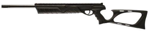 Umarex 2252600 Morph3X Rifle /Pistol