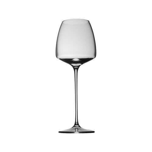 - Rosenthal Studio-Line White Wine Glass