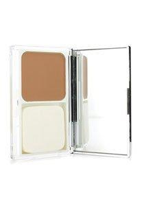 (Clinique - Even Better Compact Makeup SPF 15 - # 09 Neutral (MF-N) - 10g/0.35oz)