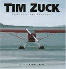 Tim Zuck, Tim Zuck, 1551539179