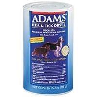 Amazon Best Sellers Best Cat Flea Powders